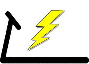 Elektrisches Laufband