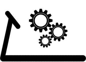 Mechanisches Laufband