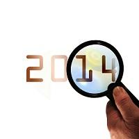 Laufband kaufen Empfehlung 2014