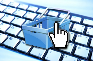 Laufband kaufen Online