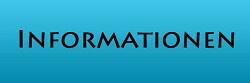 Startseite Informationen Button